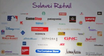 Solavei and Social Commerce - Companies